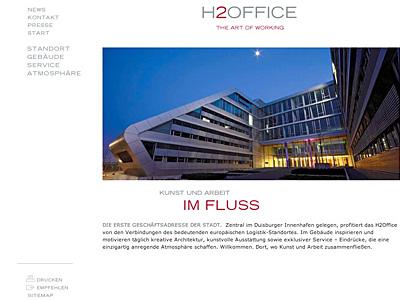 H2Office